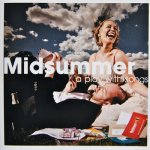 Midsummer - a play with songs